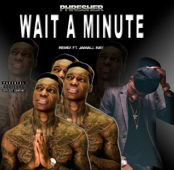 wait-2