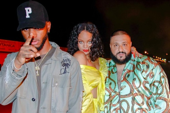 khaled-rihanna-video-headline